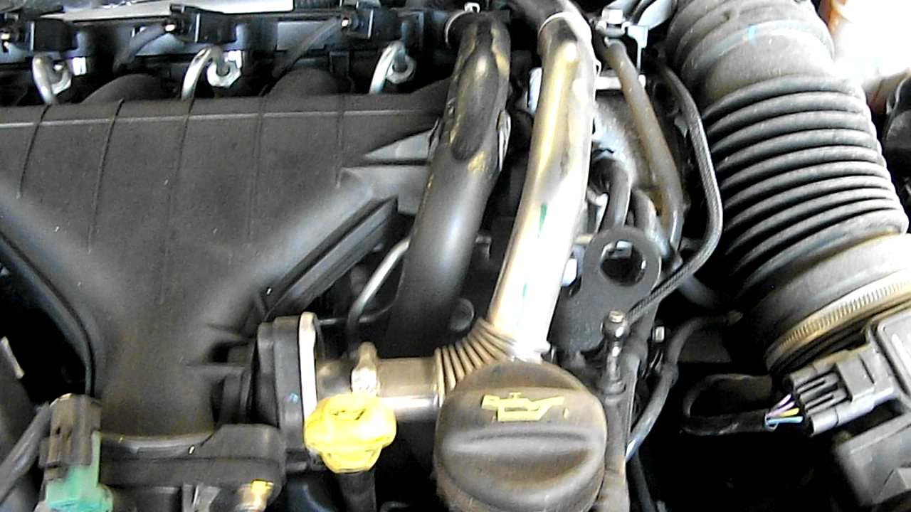 french spares rhr engine
