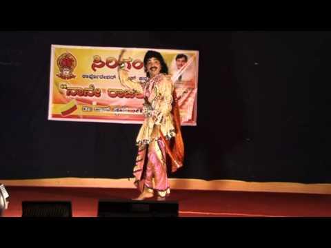 CORP BANK SIRIGANDHA - A TRIBUTE TO DR RAJKUMAR - PART 2