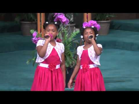 MIAMI TEMPLE SPECIAL MUSIC  THAT NAME 100315