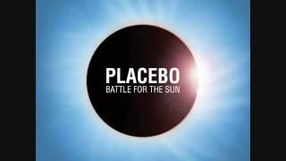 Placebo - Kings of Medecine