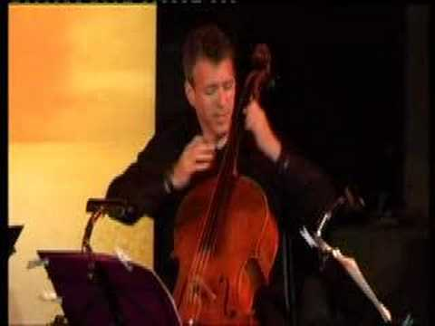 julieo-by-mark-summer-cellist-from-turtle-island-string
