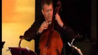 Julie-o By Mark Summer Cellist From Turtle Island String