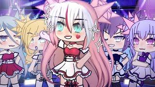 Toy - GLMV