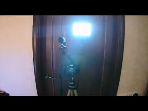 P5w лампа фото