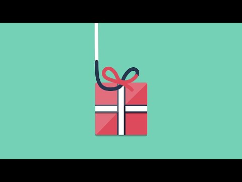 Tribute for SSG Michael Levesque
