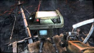 Metro 2033: Good Ending [Full HD]