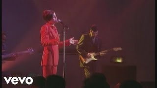 Watch Lisa Stansfield Suzanne video
