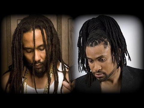 Dreadlocks vs. Locs
