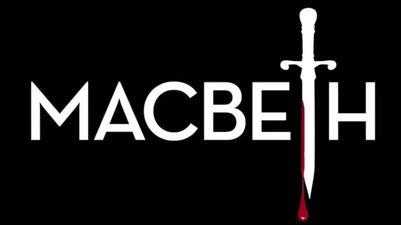 Macbeth Rap - YouTubeMacbeth Logo