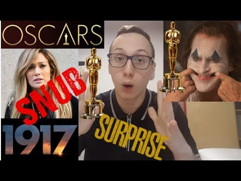 live-oscar-nominations-reactions,-thoughts,-+-analysis,-2020-oscars-l-old's-oscar-countdown