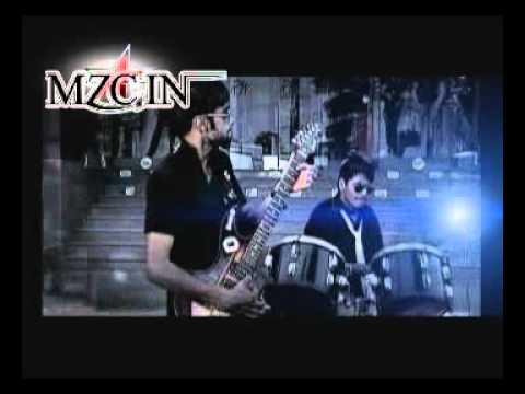 Surjit Maqsoodpuri - Teri Takni [ WwW.Mzc.in ]