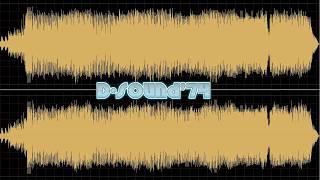 Скачать Blue System Gangster Love Instrumental Theme Remixed By Davidsounder74