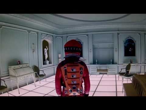 Thumbnail: FINAL SCENE 2001 SPACE ODYSSEY