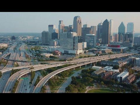 HELLYEAH: Welcome Home - 'The Bridge' Ep.3
