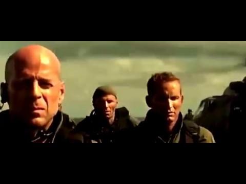 Phim hành động mới hay nhất 2016 | Lính đánh thuê 2 [Full HD] | Thuyết Minh hay nhất