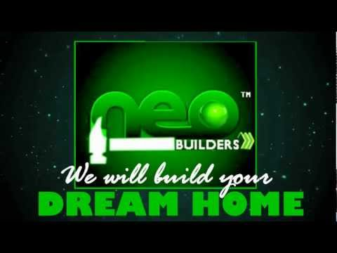 NEO Builders and Trading.mpg