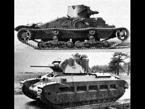 Deutsches Afrika Korps (DAK)