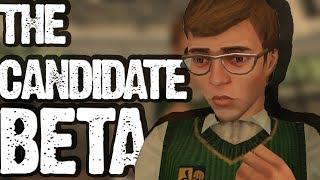 """BULLY BETA MISSION - """"The Candidate"""" (Earliest Alpha Findings & Changes)"""