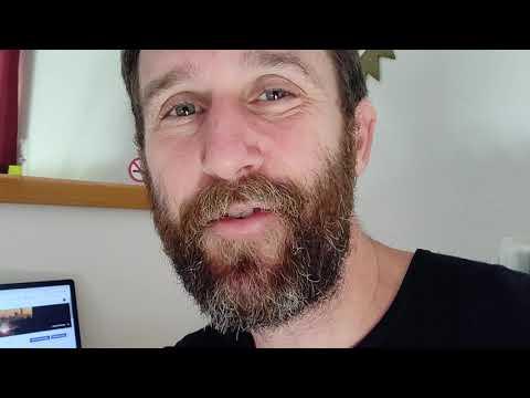 YouTube censors vaccines film, reverses under pressure