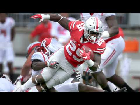 Outrageous Prediction for Ohio State-Nebraska
