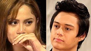 BUKING! Jessy Mendiola IBINUNYAG ang NAGING PROBLEMA kanila Enrique Gil & JM De Guzman!
