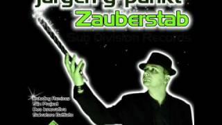 Jürgen G-Punkt - Zauberstab (Salvatore Battiato Radio Remix)