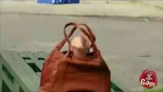 Download Video Sunny Leone xxx video MP3 3GP MP4