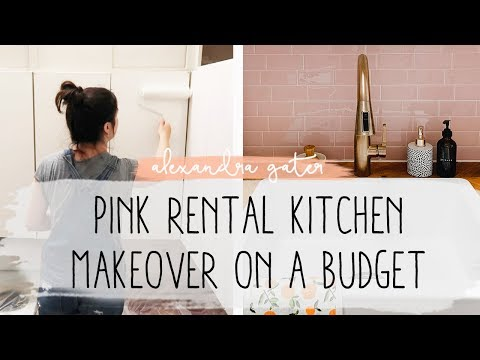 diy-small-rental-kitchen-makeover-|-my-rental-reno-s1-e7