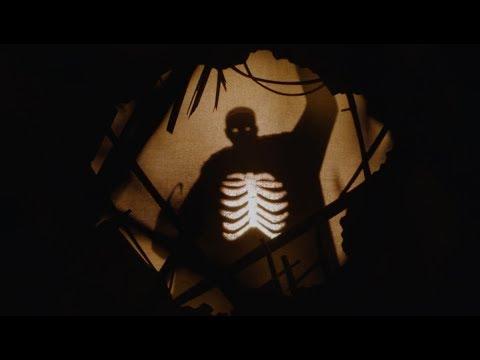 CANDYMAN (2020) Official Trailer #1 HD