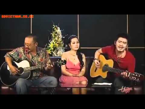 Xin Lam Nguoi Xa La.flv
