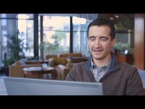 Vectra Bank Treasury Internet Banking (TIB)