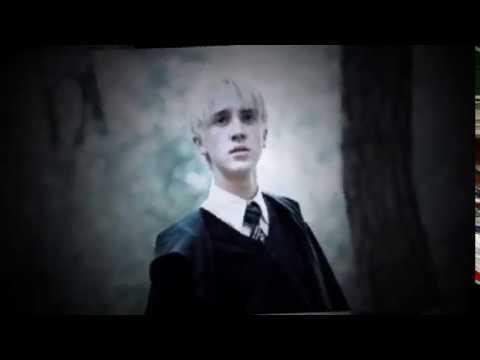 DEMENTOR DEMENTOR!//-\\ Draco Malfoy Edit