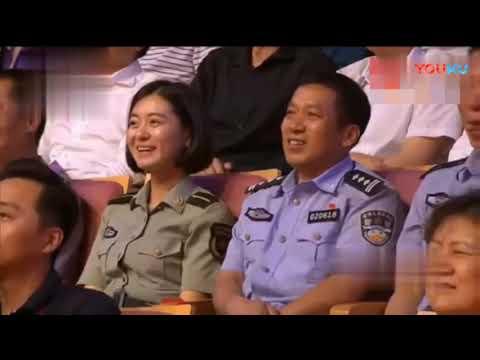 西安style_卢鑫、玉浩最新《西安style》太搞笑了 - YouTube