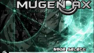 Wip-Mugen ScreenPack -CVSM - World's End-edit