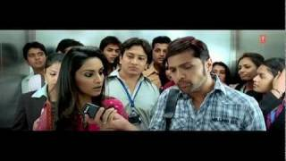 Damadam Mast Kalandar (video song) Damadamm | Starring Himesh Reshammiya