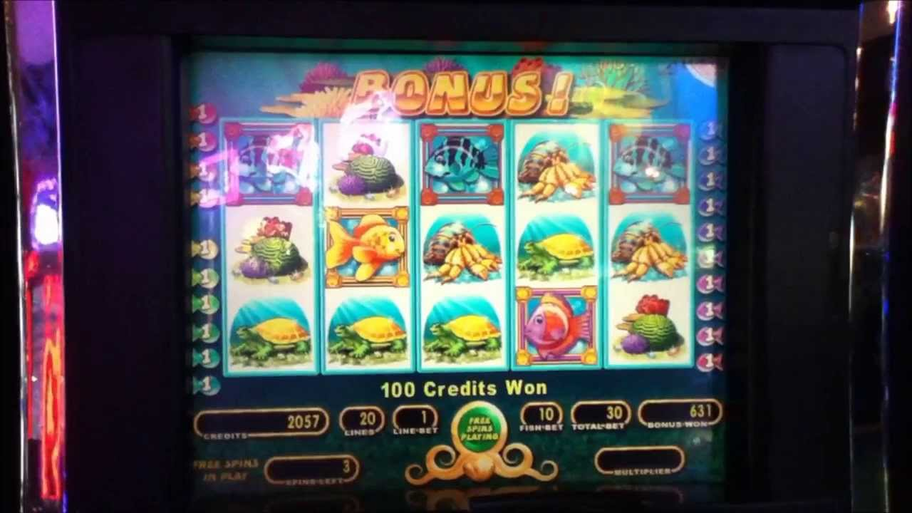 Best casino penny slots the fitzgrealds hotel and casino