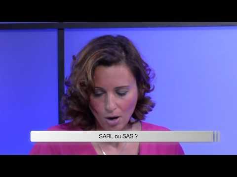 SARL ou SAS: Quel modèle choisir ?
