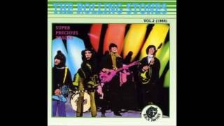 """The Rolling Stones - """"Ain't That Loving You Baby"""" (Super Precious Tracks Vol. 2 [1964] - track 03)"""