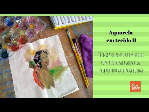 aquarela-em-tecido-ii---frangipani