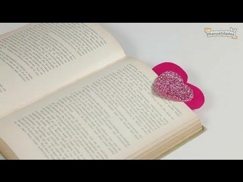 Regalos manuales para san valent n youtube - Regalos de san valentin para el ...