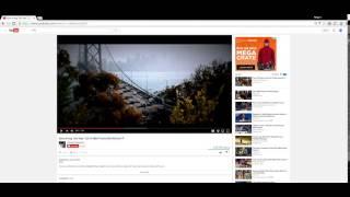 Kyrie Irving  My Way  2016 NBA Finals Mini Movie ᴴᴰ   YouTube   Google Chrome 7 7 2016 9 00 45 PM