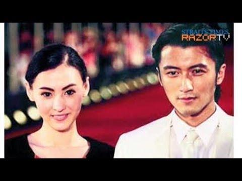Nic Tse keeps filming despite divorce (The Viral Factor Pt 4)