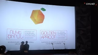 Golden Apricot Film Festival Opens to Applause — and Complaints of Censorship