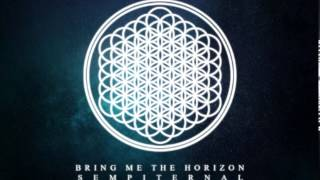 Shadow Moses ( Extended Version ) - Bring Me The Horizon - Sempiternal - Full Song with Lyrics