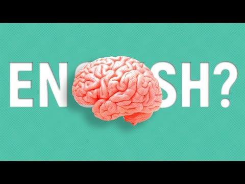 Как язык влияет на человека