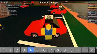 roblox at a pizza place glitches link in the description