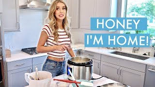 I TRIED FOLLOWING A FOOD TUTORIAL   leighannsays
