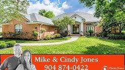 Houses for sale in Eagle Harbor, Fleming Island Fl Mike & Cindy Jones, Realtors