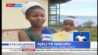 Mwaka mmoja tangu ajali ya ndege Nakuru, miili ya wawili bado haijapatikana
