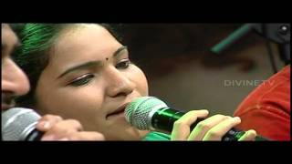 Swargeeya Nadham Part- 27 Heavenly Voice Divine TV.....